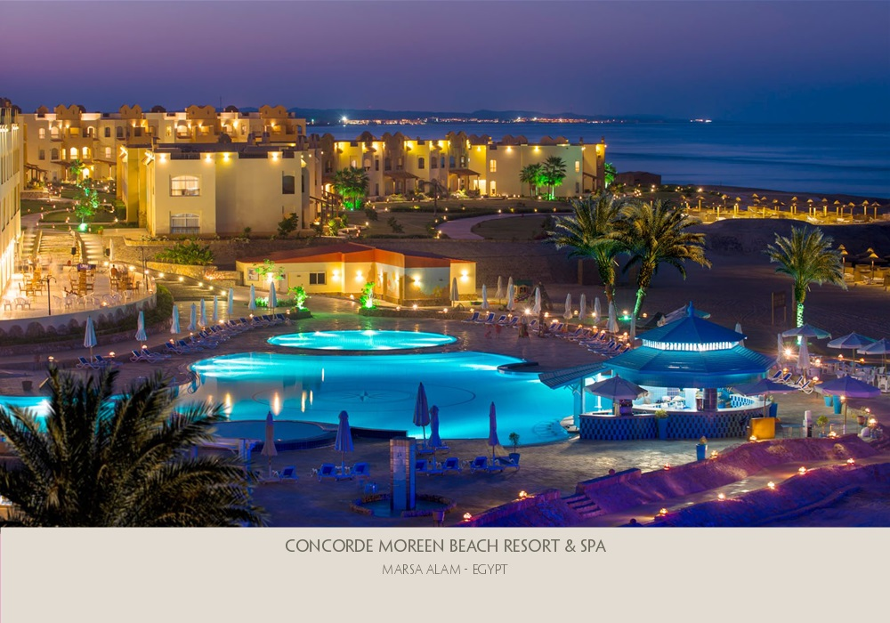 concorde moreen beach_30