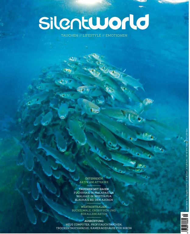 sw40_cover