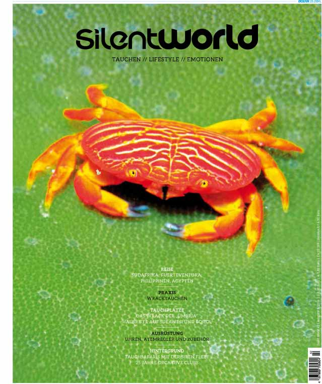 sw42_cover